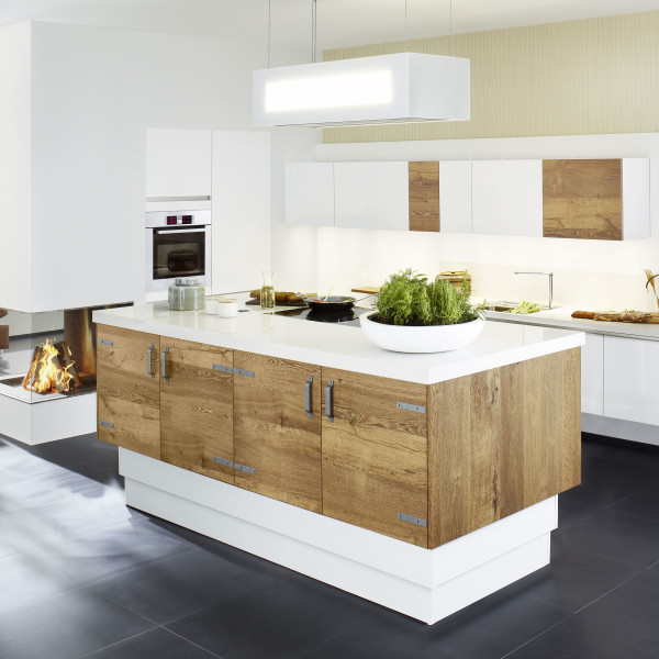 Küchenplanung 26