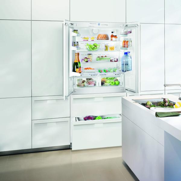 Kühlschrank 01