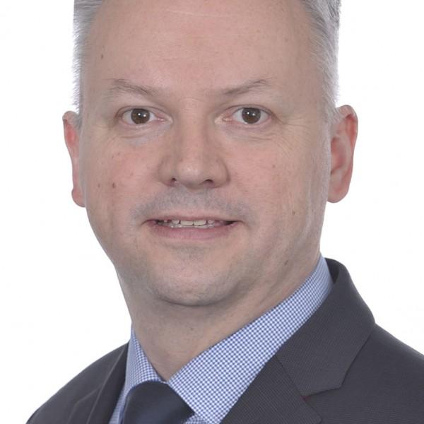 Markus Wittmann – Wirtschafts-PK 07