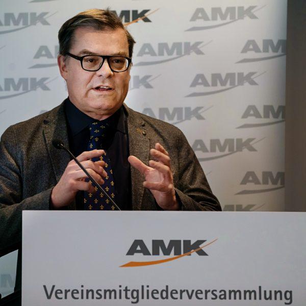 AMK-VMV 2018