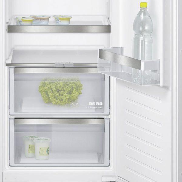 Geschichte des Kühlschranks
