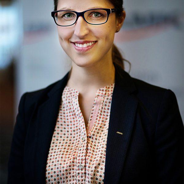 Irina Darian