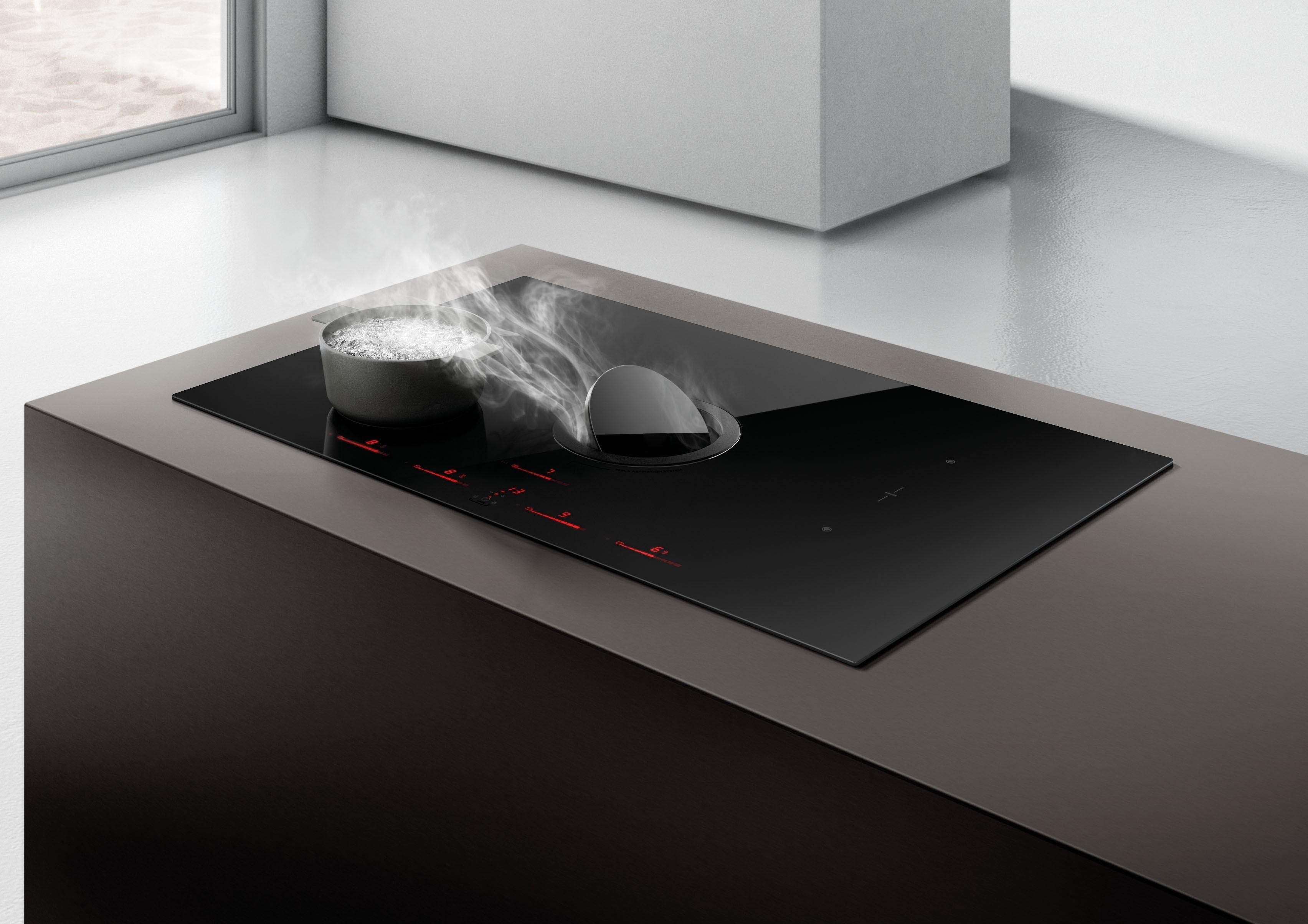 induktionskochfeld mit dunstabzug vergleich induktionskochfeld test vergleich bild. Black Bedroom Furniture Sets. Home Design Ideas