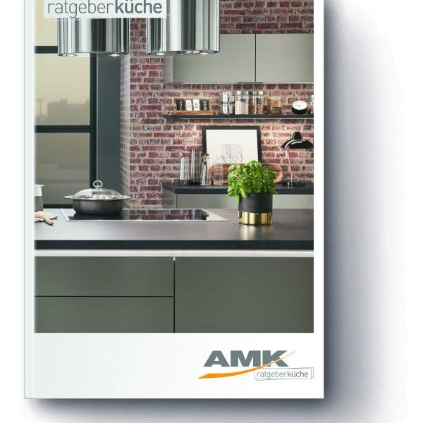 AMK Ratgeber Küche