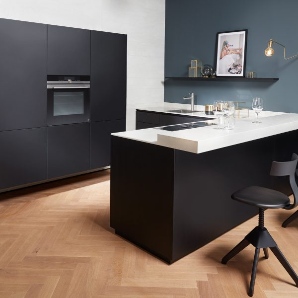Kleine Küchen 2