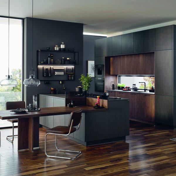 Küchentrends 1