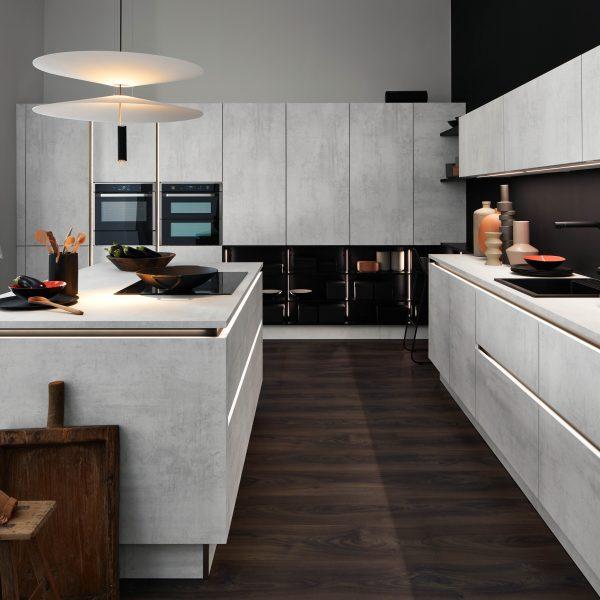 Küchentrends 10