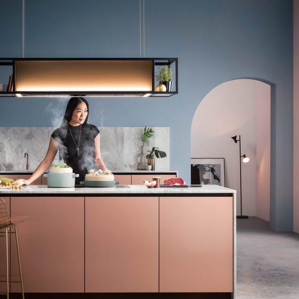 Küchentrends 19