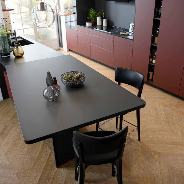 Küchentrends 4