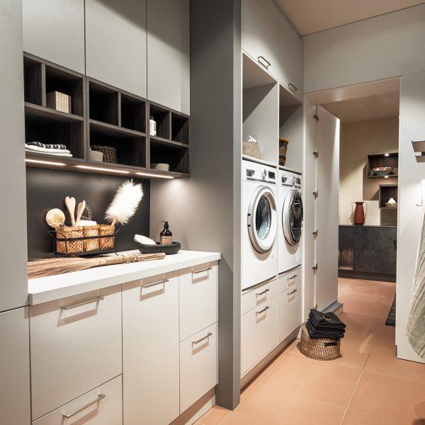Küchentrends 5