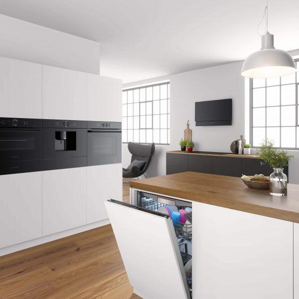 Küchentrends 7