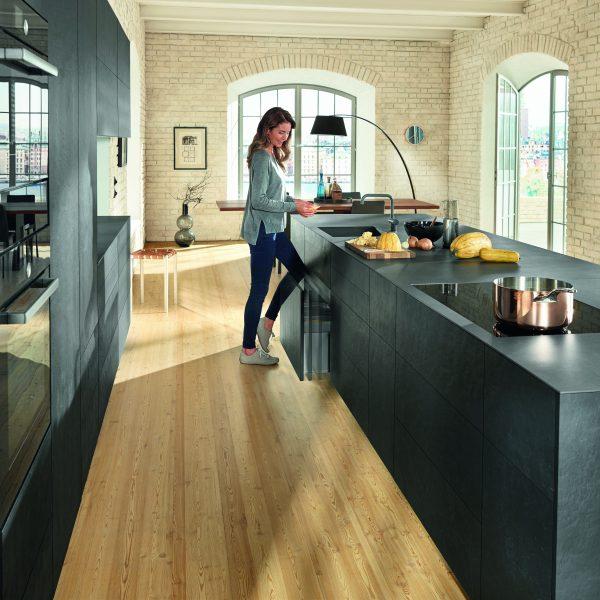 Küchentrends 8
