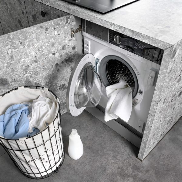 Laundry-Center 4a