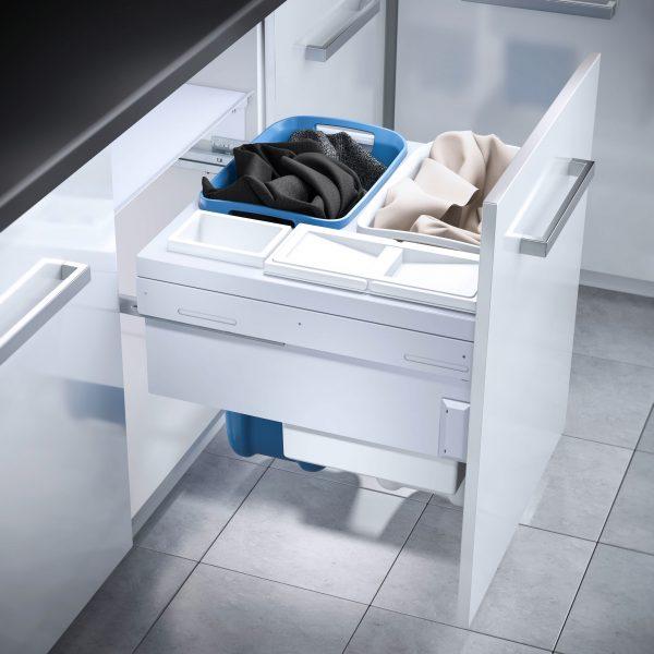 Laundry-Center 6